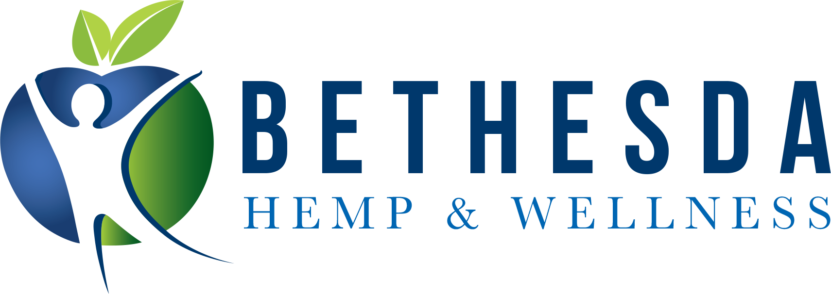 Bethesda Hemp & Wellness